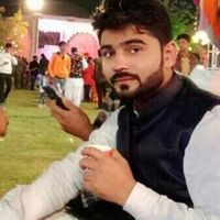 Ram Deora Searching Flatmate In Uttar Pradesh