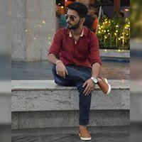 Shubham Kumar Searching For Place In Bengaluru