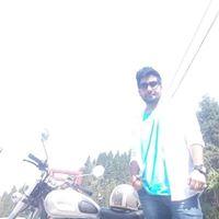 Pankaj Bajwan Searching For Place In Haryana