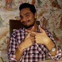 Tinku Jaiswal Searching Flatmate In Mumbai