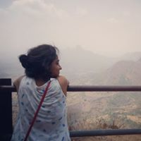 Shraddha Desai Searching For Place In Pune