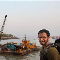 Imthiyaz Ibn Searching Flatmate In Bengaluru