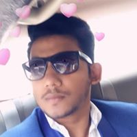 Amar Yadav Searching For Place In Gurugram