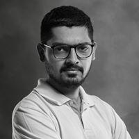Sachin Chandane Searching For Place In Mumbai