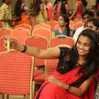 Niharika Elicherla Searching For Place In Hyderabad