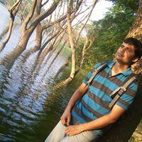 Yadvendra Yadav Searching Flatmate In Maharashtra