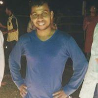 Anjaneyulu Thirumani Searching For Place In Bengaluru