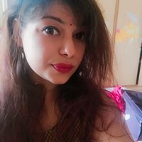 Prerna Arora Searching Flatmate In Delhi