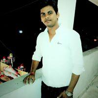Saurav Mishra Searching For Place In Uttar Pradesh