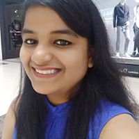 Deeksha Asthana Searching For Place In Uttar Pradesh