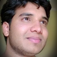 Ajay Kumar Searching For Place In Hyderabad