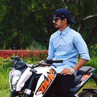 Gautam Gawas Searching For Place In Mumbai