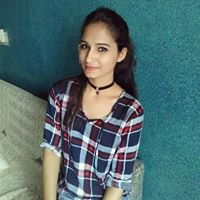 Sheenu Tomar Searching Flatmate In Street Number 68, West Bengal