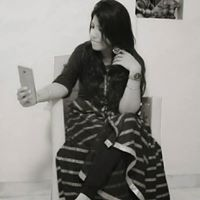 Kshr Rashmi Searching For Place In West Bengal