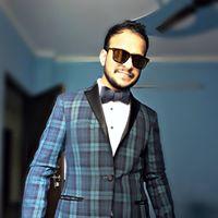 Ajay Tomar Searching Flatmate In Delhi