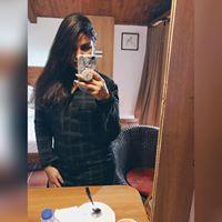 Sanmeet Padam Searching Flatmate In Mumbai