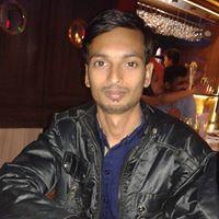 Sagar Khadke Searching Flatmate In Pune