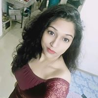 Priya Rathore Searching For Place In Pune