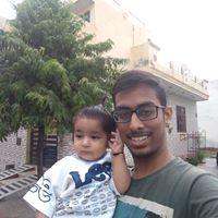 Mayank Inani Searching For Place In Bengaluru