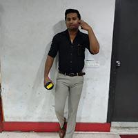 Surinder Kumar Searching Flatmate In Delhi