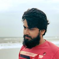 Varun Singh Searching For Place In West Bengal