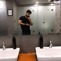 Bhavuk Arora Searching Flatmate In Gujarat