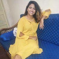 Rani Kamuni Searching For Place In Bengaluru