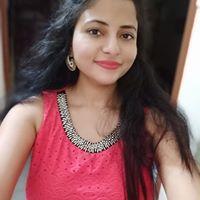 Priyanka Srivastava Searching For Place In Mumbai