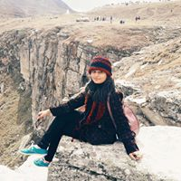 Bhumika Bhargava Searching For Place In Gurugram