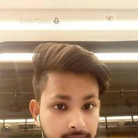 Arpit Tyagi Searching For Place In Noida