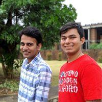 Gaurav Singh Searching Flatmate In Mumbai