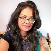 Trupti Behera Searching For Place In Hyderabad
