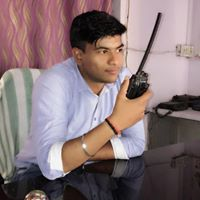Deepak Giri Searching Flatmate In Noida