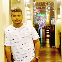 Nikhil Nayaka Searching For Place In Bengaluru