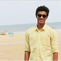 Prajwal Kadam Searching For Place In Bengaluru