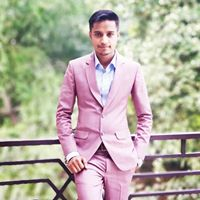 Deepak S Searching For Place In Gurgaon