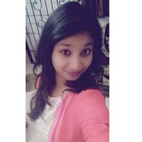 Anushree Urkunde Searching Flatmate In Pune