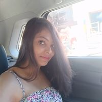 Madhushree Chatterjee Searching For Place In Mumbai