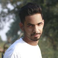 Neeraj Verma Searching For Place In Punjab