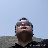 Ranveer Tiwari Searching Flatmate In Bengaluru