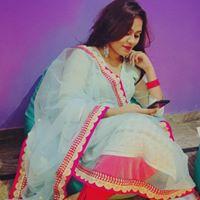 Apoorva Singh Searching Flatmate In Delhi
