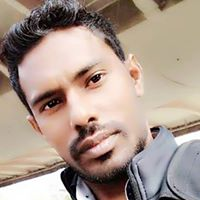 Shaurav Kumar Searching Flatmate In Noida