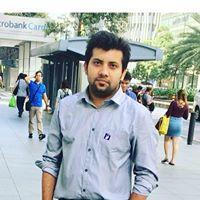Cvam Gupta Searching Flatmate In Noida