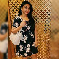 Ranita Mishra Searching For Place In Bengaluru