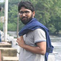 Shiva Prabhu Searching For Place In Bengaluru