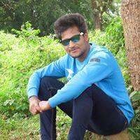 Praful Goudar Searching For Place In Bengaluru