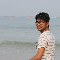 Sandeep Sandy Searching Flatmate In Chandigarh