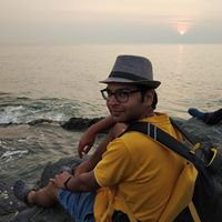 Anubhav Jain Searching For Place In Bengaluru