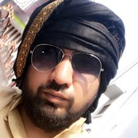Sohaib Khan Searching For Place In Haryana