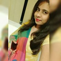 Darshana Thakur Searching For Place In Pune